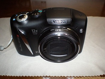 Canon-SX130IS.jpg